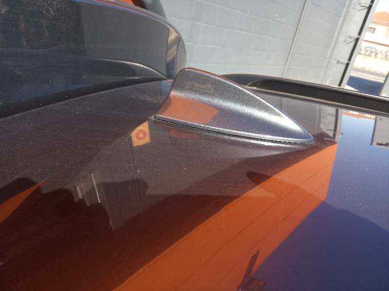 ANTENA BMW SERIE X1 (E84) sDrive 18d  2.0 Turbodiesel CAT (143 CV) |   09.09 - 12.15_img_0