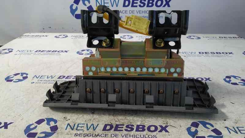 AIRBAG DELANTERO DERECHO NISSAN PICK-UP (D22) TD Doble Cabina Navara  2.5 16V Turbodiesel CAT (133 CV) |   11.01 - ..._img_3