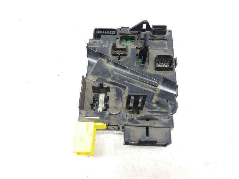 MODULO ELECTRONICO SEAT LEON (1P1) Reference  1.6 TDI (105 CV) |   12.09 - 12.12_img_0