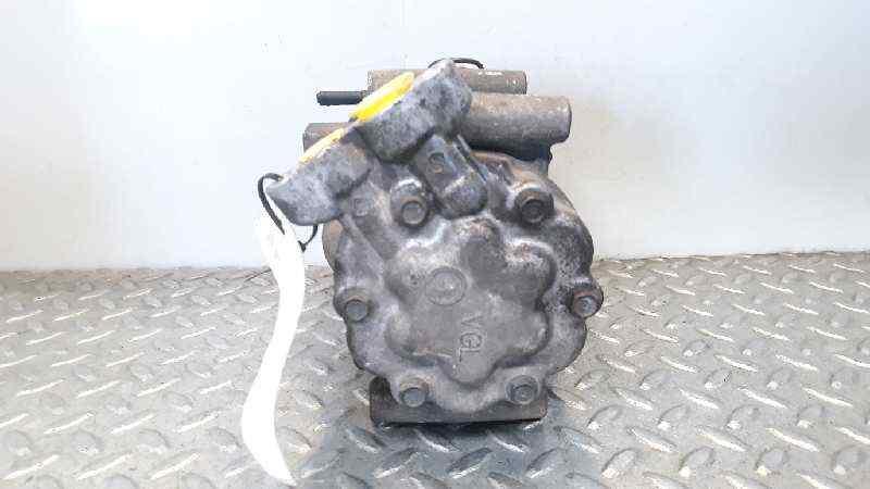 COMPRESOR AIRE ACONDICIONADO RENAULT KANGOO (F/KC0) Express Confort  1.5 dCi Diesel (65 CV)     0.03 - ..._img_1