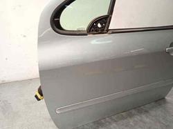 AMORTIGUADORES MALETERO / PORTON VOLKSWAGEN GOLF V BERLINA (1K1) GT Sport  2.0 TDI (140 CV) |   05.07 - 12.08_img_0
