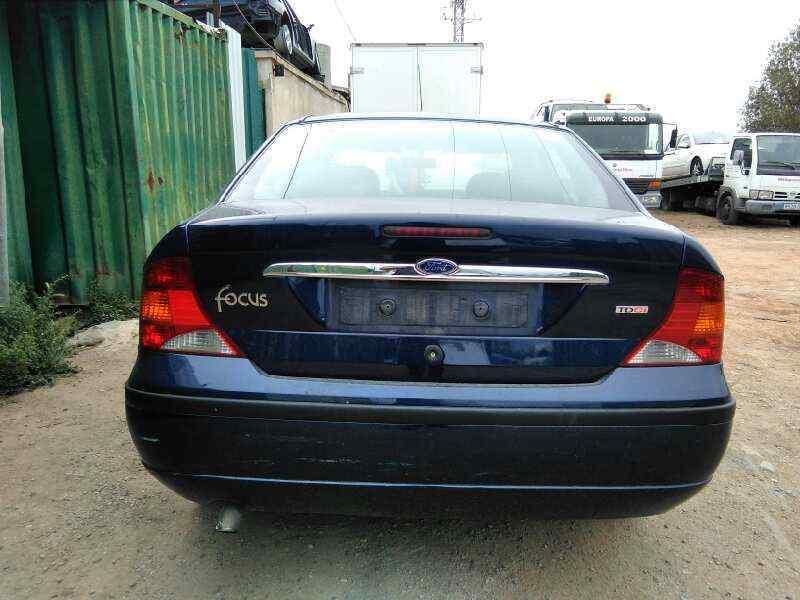 BATERIA FORD FOCUS BERLINA (CAK) Ghia  1.8 TDCi Turbodiesel CAT (116 CV) |   01.01 - 12.04_img_5
