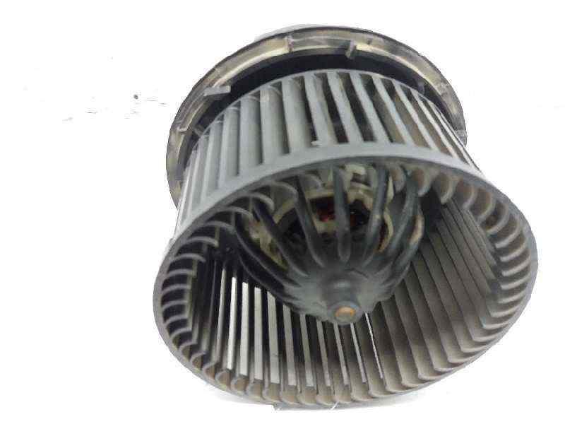 VENTILADOR CALEFACCION RENAULT MODUS Emotion  1.5 dCi Diesel (65 CV) |   03.07 - ..._img_0