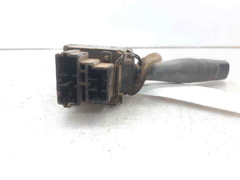 MANDO LUCES PEUGEOT PARTNER (S1) Combispace  1.8 Diesel CAT (58 CV)     07.96 - ..._img_1