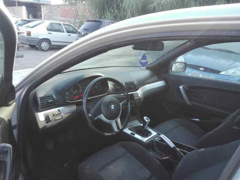 LLANTA BMW SERIE 3 COMPACT (E46) 316ti  1.8 16V (116 CV)     06.01 - 12.05_img_2