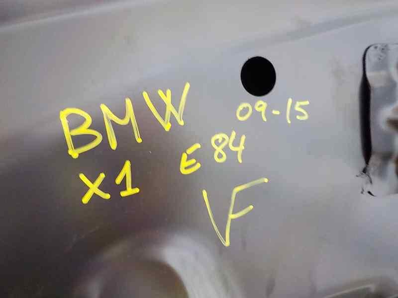 CAPOT BMW SERIE X1 (E84) sDrive 18i  2.0 16V (150 CV) |   03.10 - 12.15_img_1