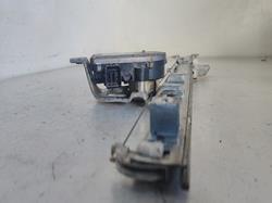 compresor aire acondicionado citroen xsara picasso hdi 110 fap lx plus  1.6 16v hdi fap (109 cv) 2007-2010 9686061780