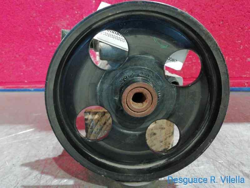 BOMBA DIRECCION RENAULT LAGUNA II (BG0) Authentique  1.9 dCi Diesel (120 CV) |   0.01 - ..._img_3
