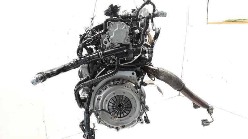 MOTOR COMPLETO SEAT IBIZA (6L1) Vision  1.9 TDI (101 CV)     04.02 - 12.05_img_3