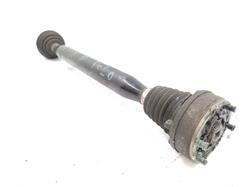 mando calefaccion /  aire acondicionado renault clio iii 20 aniversario  1.5 dci diesel cat (86 cv) 2010-2010
