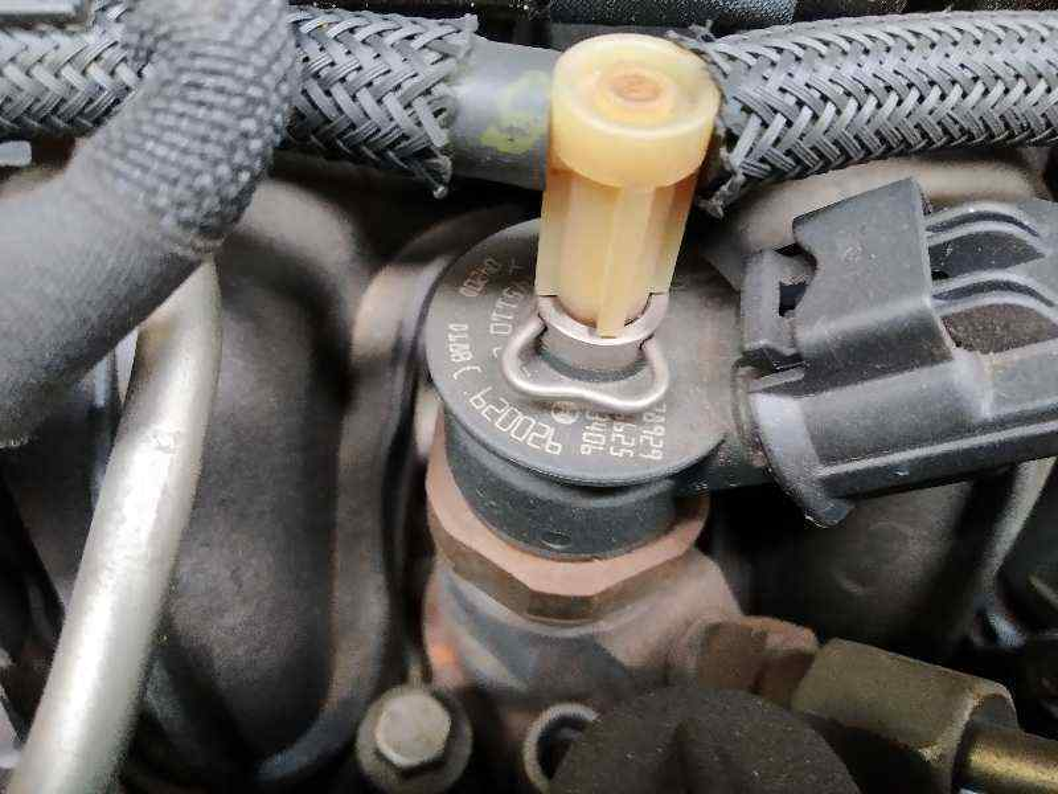 MOTOR COMPLETO PEUGEOT 308 Confort  1.6 HDi FAP CAT (9HZ / DV6TED4) (109 CV) |   09.07 - 12.10_img_2