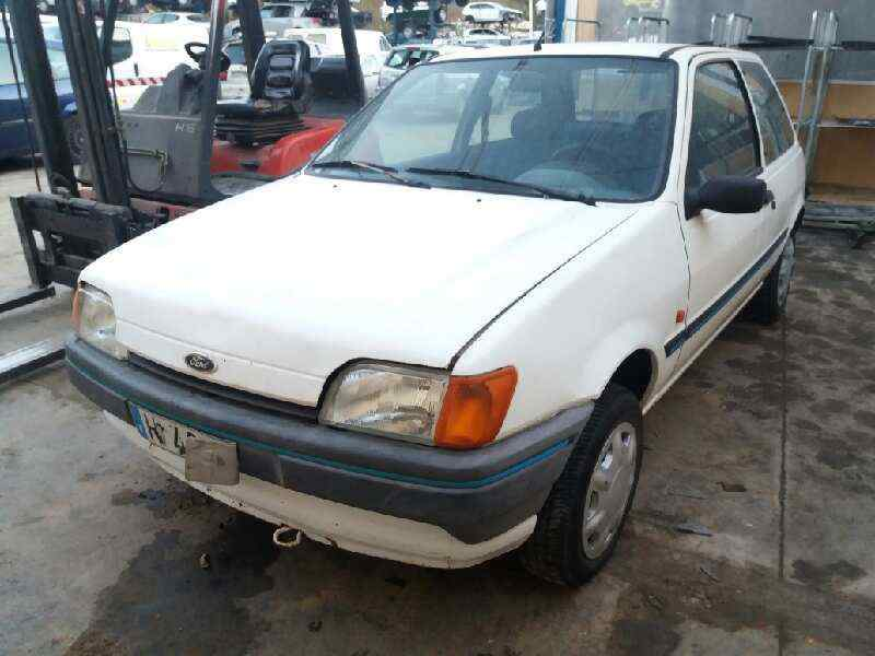 FORD FIESTA BERL./COURIER Surf  1.3 CAT (60 CV) |   08.91 - 12.97_img_0