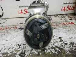 compresor aire acondicionado peugeot 206 berlina xr  1.4  (75 cv) 1998-2002 9646273880