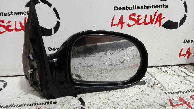 Comprar Retrovisor Derecho De Kia Carnival Ii 2 9 Crdi Lx