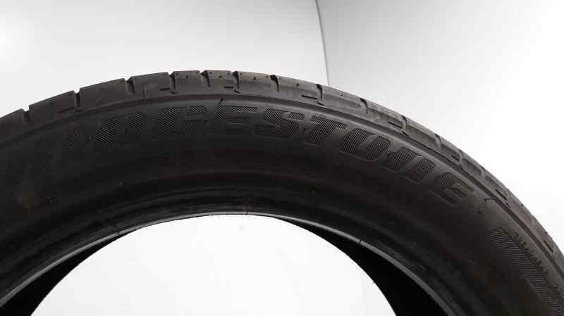 NEUMATICO BMW SERIE 3 LIM. (F30) 316d  2.0 Turbodiesel (116 CV) |   11.12 - ..._img_1