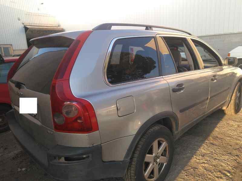 VOLVO XC90 D5  2.4 Diesel CAT (163 CV) |   07.02 - 12.04_img_2