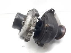 turbocompresor opel insignia berlina edition  2.0 cdti cat (131 cv) 2008-2011 55570748