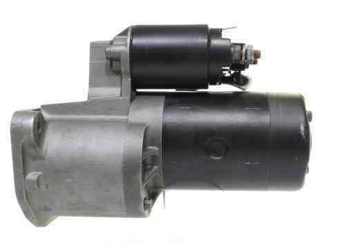 MOTOR ARRANQUE MITSUBISHI MONTERO (L040) 2500 TD (2-ptas.)  2.5 Turbodiesel (84 CV) |   08.86 - ..._img_1