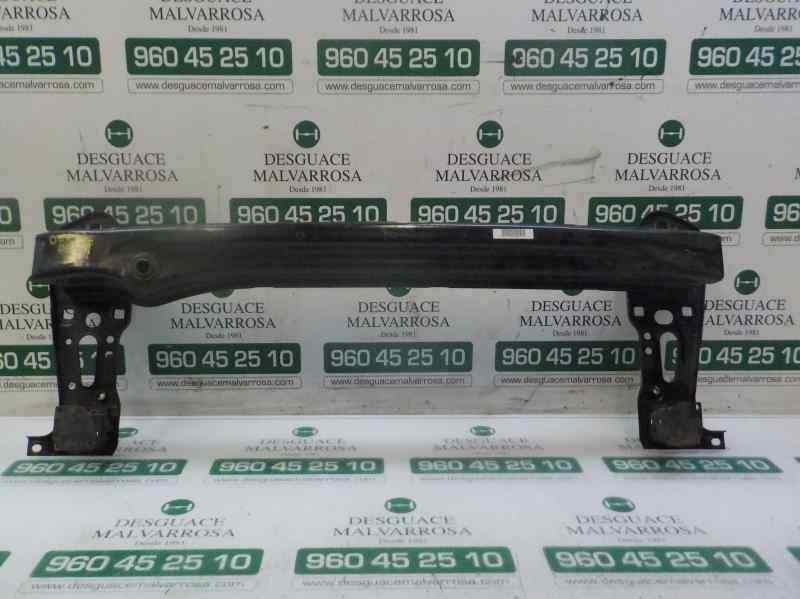 REFUERZO PARAGOLPES DELANTERO MINI MINI (R56) One  1.4 16V CAT (95 CV) |   0.06 - ..._img_0