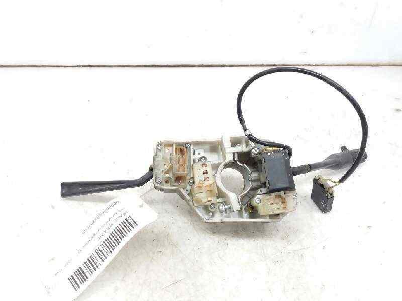 MANDO VOLANTE NISSAN PATROL (K/W260) Corto TA  2.8 Diesel (95 CV)     03.89 - 12.98_img_1