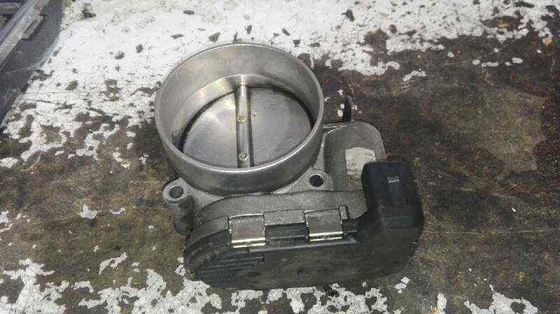 CAJA MARIPOSA VOLKSWAGEN TOUAREG (7LA) V8  4.2 V8 40V CAT (AXQ) (310 CV) |   11.02 - 12.06_img_0
