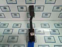 pedal acelerador hyundai matrix (fc) 1.5 crdi gls full (82 cv) 2001-2005