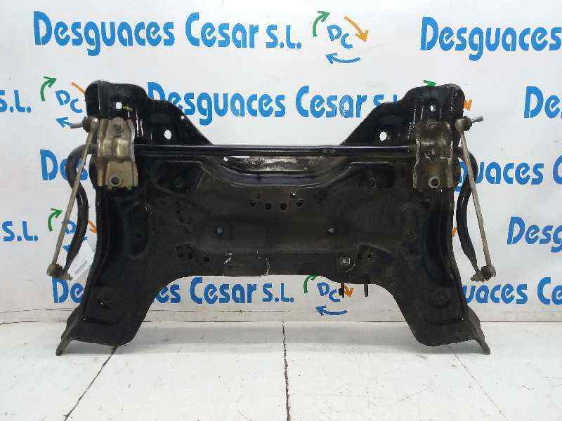 PUENTE DELANTERO PEUGEOT 308 CC (2009) 200  1.6 16V Turbo CAT (5FU / EP6CDTX) (200 CV) |   10.10 - ..._img_0