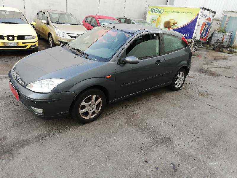 GUANTERA FORD FOCUS BERLINA (CAK) Ambiente  1.6 16V CAT (101 CV) |   08.98 - 12.04_img_2