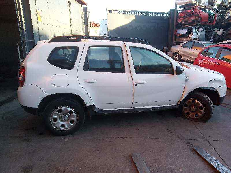 TAPA EXTERIOR COMBUSTIBLE DACIA DUSTER Laureate 4x2  1.2 16V TCE CAT (125 CV) |   10.13 - 12.15_img_1