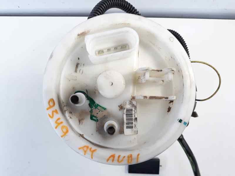 BOMBA COMBUSTIBLE AUDI A4 BERLINA (8E) 1.9 TDI (96kW)   (131 CV) |   12.00 - 12.04_img_0