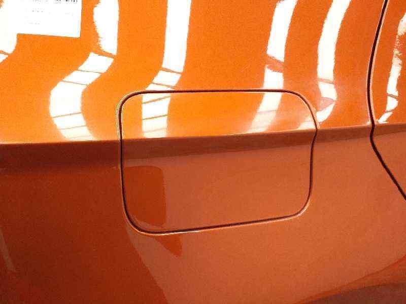 TAPA EXTERIOR COMBUSTIBLE SEAT LEON (5F1) FR Plus  1.4 16V TSI (150 CV) |   ..._img_0