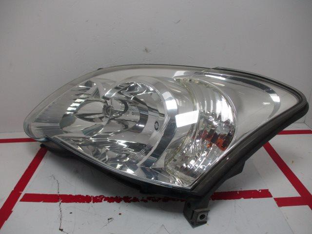 PUENTE DELANTERO RENAULT KANGOO Furgón Professional  1.5 dCi Diesel FAP (75 CV)     12.11 - 12.15_img_0