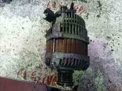 alternador citroen c4 grand picasso exclusive  2.0 hdi fap cat (rhr / dw10bted4) (136 cv) 2006-2011 5705EY