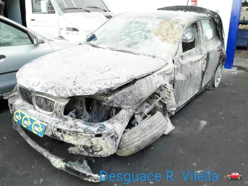 BMW SERIE 1 BERLINA (E81/E87) 118d  2.0 16V Diesel CAT (122 CV) |   05.04 - 12.07_img_0