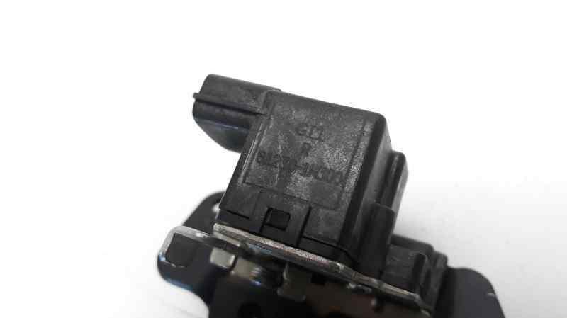 CERRADURA MALETERO / PORTON HYUNDAI IX35 Comfort 2WD  1.7 CRDi CAT (116 CV) |   01.10 - 12.13_img_2
