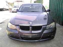 BMW SERIE 3 BERLINA (E90) 2.0 16V CAT