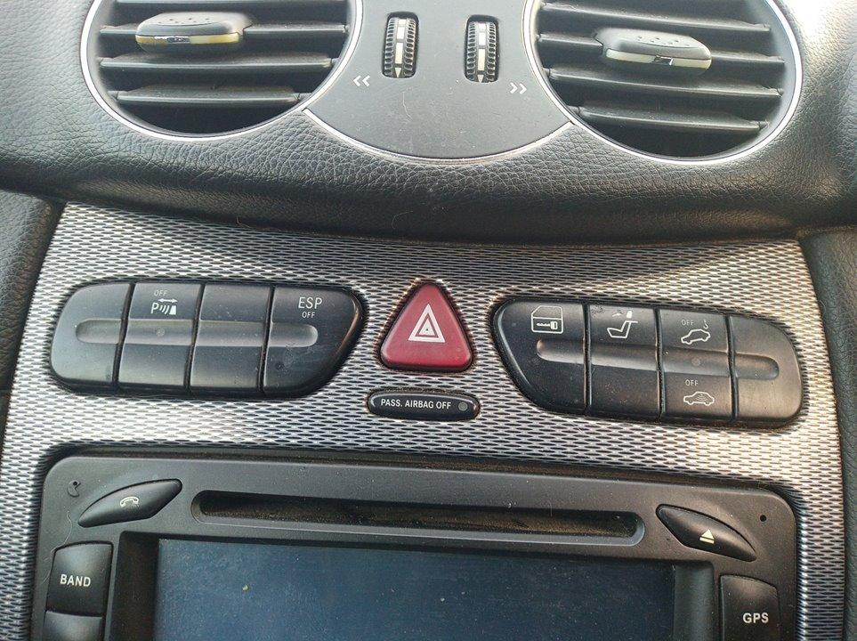 ford focus berlina (cak) ambiente  1.8 tddi turbodiesel cat (90 cv) 1998-2004 C9DC WF0FXXWPDFX