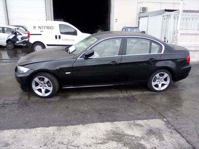 BMW SERIE 3 BERLINA (E90) 316d  2.0 16V Diesel CAT (116 CV) |   09.09 - 12.11_img_3