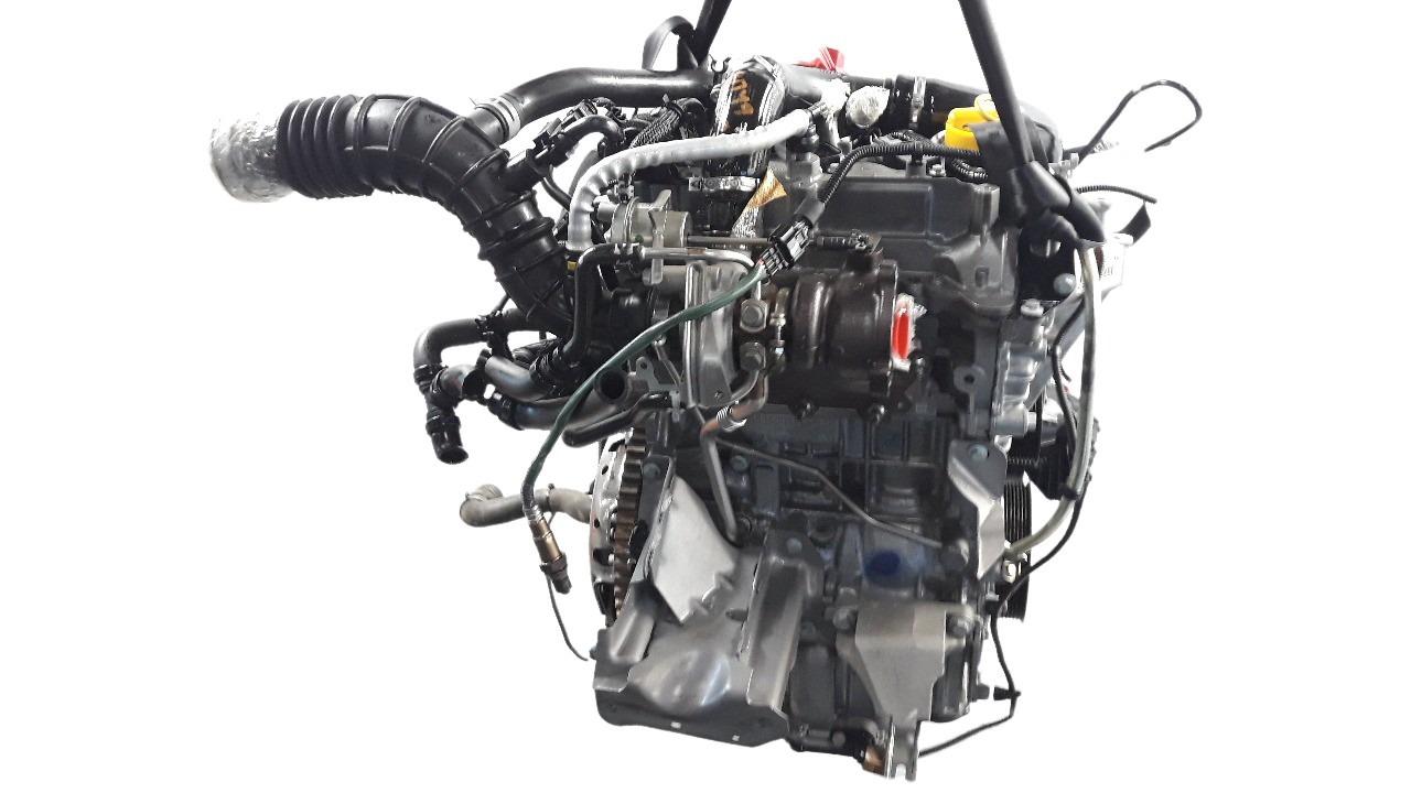 MOTOR COMPLETO RENAULT CLIO IV Zen  0.9 Energy (90 CV) |   0.12 - ..._img_2