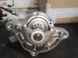 motor arranque peugeot boxer 2 fase 2 furgon 2.0 hdi 0986018970