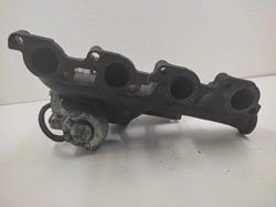 AUDI A4 BERLINA (B5) 1.9 TDI   (90 CV) |   08.94 - 12.99_img_2
