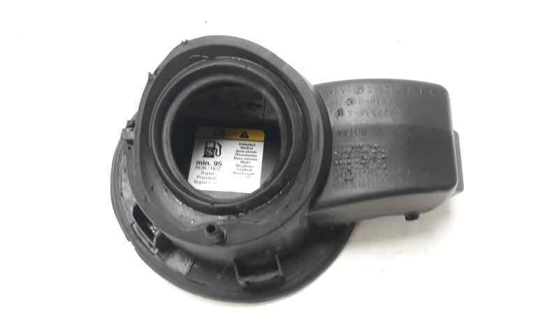 TAPA EXTERIOR COMBUSTIBLE FORD FIESTA (CCN) Trend  1.0 EcoBoost CAT (101 CV) |   06.12 - 12.15_img_1