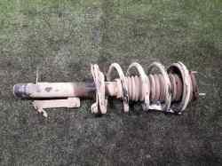 amortiguador delantero izquierdo ford focus berlina (cak) trend  1.8 tddi turbodiesel cat (90 cv) 1998-2004 1202648