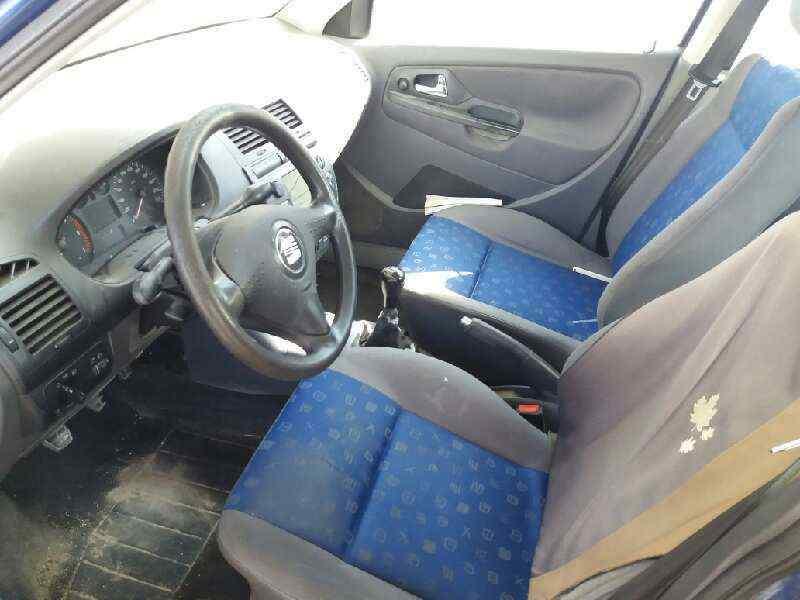 SEAT CORDOBA BERLINA (6K2) Stella  1.4  (60 CV) |   08.99 - 12.03_img_1