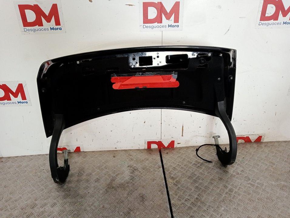 PUENTE DELANTERO SEAT EXEO ST (3R5)(2009>) Sport  2.0 TDI (143 CV)     06.09 - 12.13_img_0