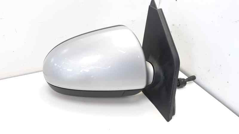 RETROVISOR DERECHO SMART COUPE Fortwo coupe mhd (52kW) (451.380)  1.0 CAT (71 CV) |   08.07 - 12.14_img_1