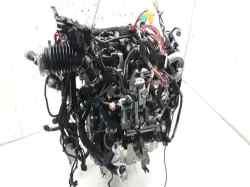 motor completo renault kangoo furgón maxi 2p profesional  1.5 dci diesel fap (90 cv) 2011-2015 K9KE628