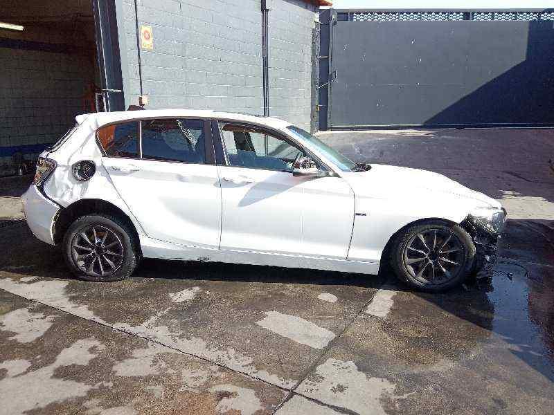 BMW SERIE 1 LIM. (F20) 118d  2.0 Turbodiesel (143 CV)     06.11 - 12.15_img_0