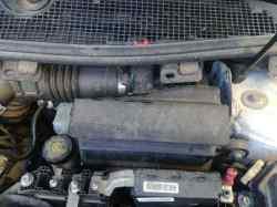 filtro aire renault megane iii sport tourer dynamique  1.2 16v (116 cv) 2012-2013