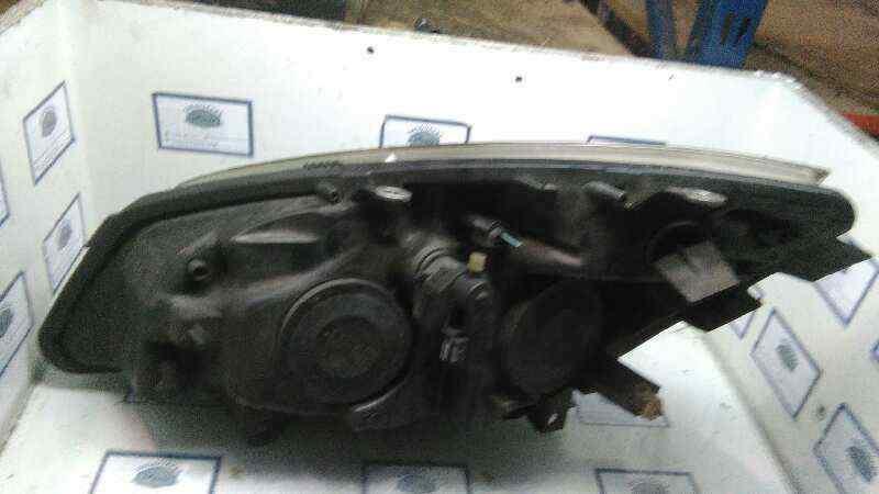 FARO DERECHO RENAULT SCENIC II Grand Confort Dynamique  1.5 dCi Diesel (106 CV) |   04.04 - 12.06_img_1